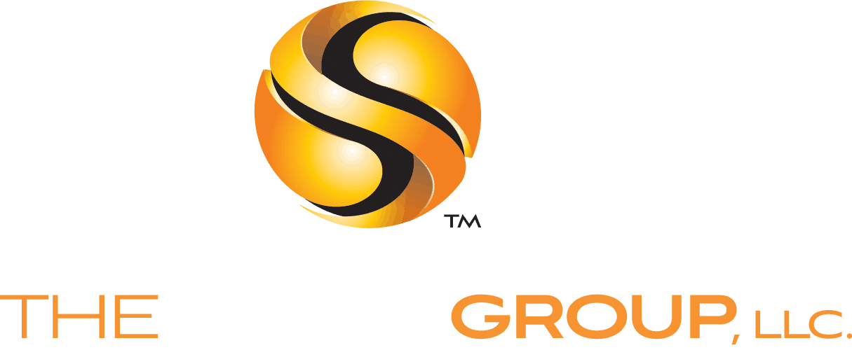 The Schiff Group